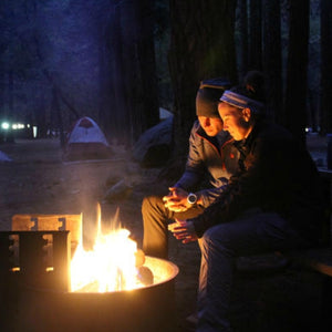 Our Wildway of Life: Yosemite (Part III)