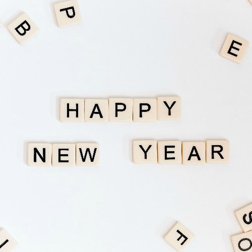 the best tips for the new year