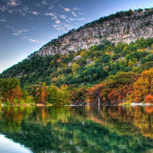 Top 10 Texas State Parks Worth Visiting