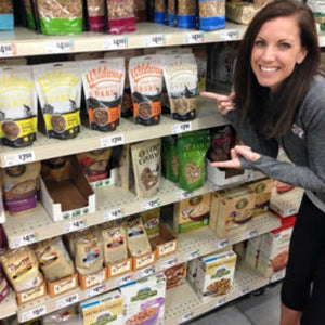 Wildway launches at HEB