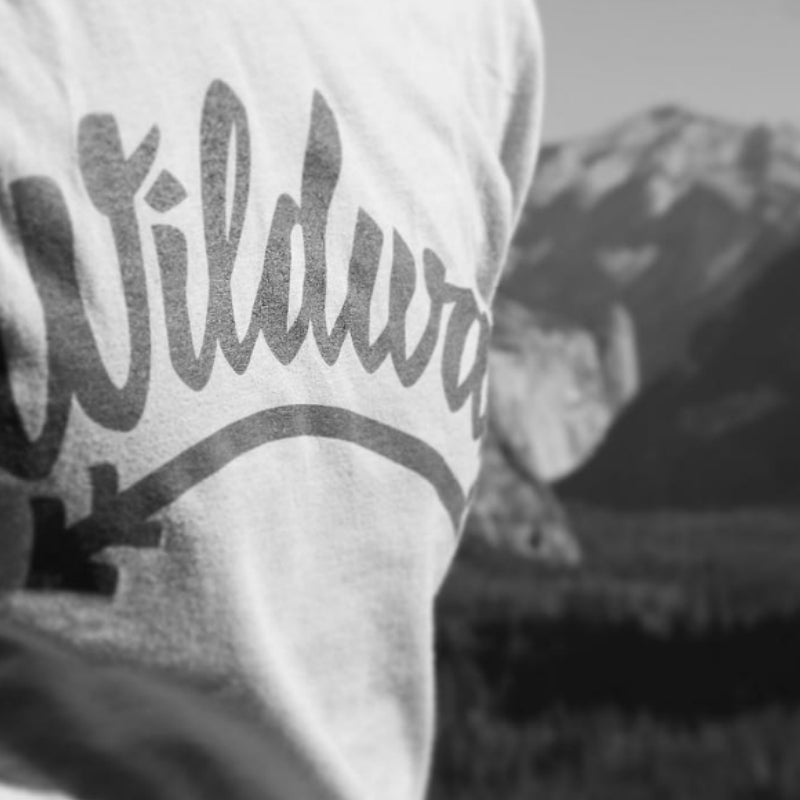 Be a part of our Wildway Crew