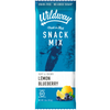 Fruit & Nut Snack Mix - Lemon Blueberry (6-pack)