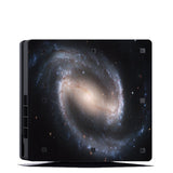VWAQ PS4 Slim Decal Space Skin Playstation 4 Slim Skins Galaxy Sticker Cover - PSGC5 - VWAQ Vinyl Wall Art Quotes and Prints