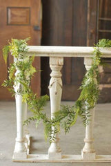 Deer Fern Garland