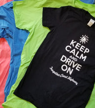 Load image into Gallery viewer, Keep Calm Shirts