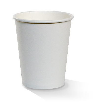 Double Wall Paper Cup 6.5 oz