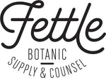 Fettle Botanic Supply & Counsel