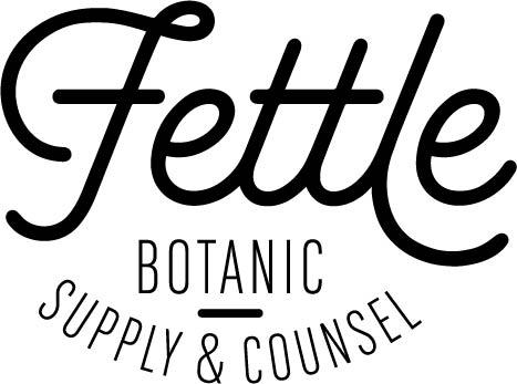Fettle Herbal Coffee Rose