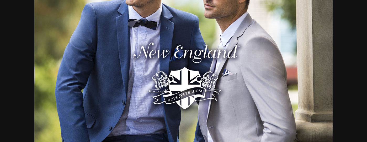 newengland-suits