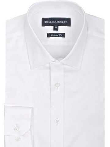 B&B  $79  BRADLEY SHIRT