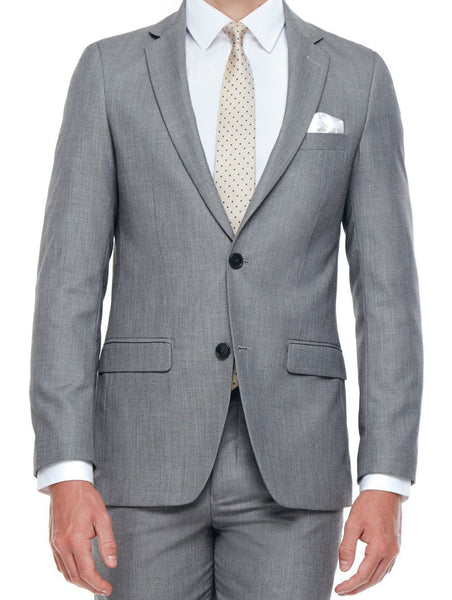 CAVALRY  $299  SUITS