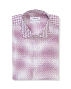 Calvin Klein Slim Fit Business Shirt