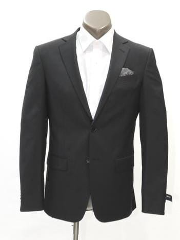 DH  $399 TRAVEL SUIT