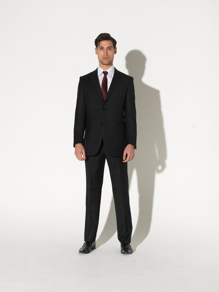 BOSTON B106   $399  SUITS