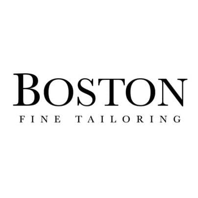 BOSTON  WILBUR SHOE $129