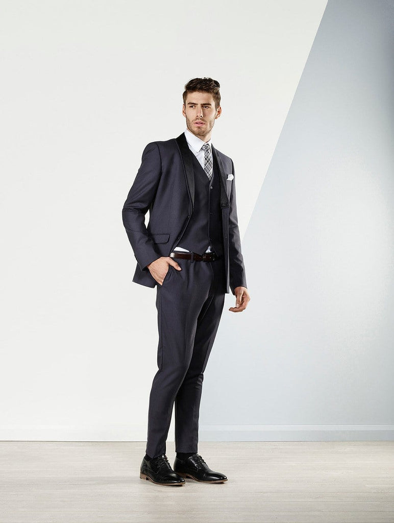 aston formal 399 menssuitwarehouse