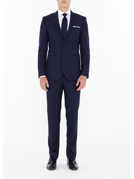 CAMBRIDGE  $499  SUITS