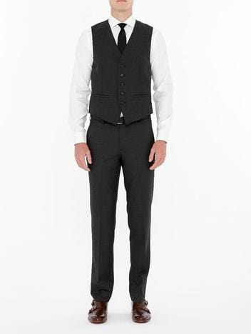 CAMBRIDGE  $149  TROUSER