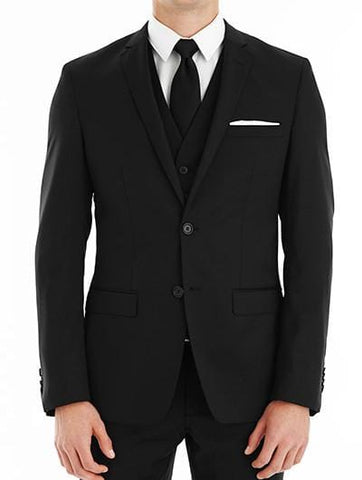 GIBSON  $499  SUIT