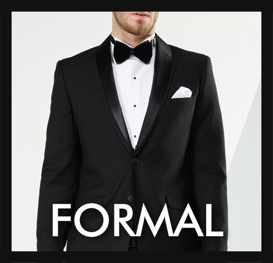 suits-formal-wedding-tuxedo-wool-suit