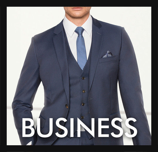 SUITS FROM $299