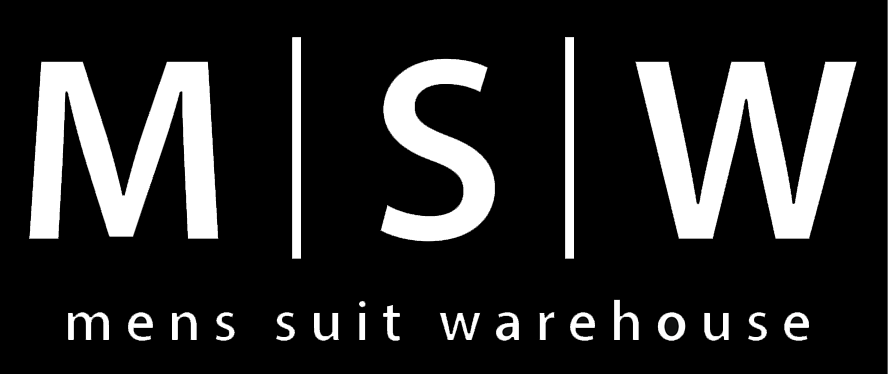 menssuitwarehouse
