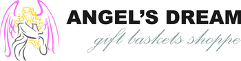 Angels Dream Gift Baskets