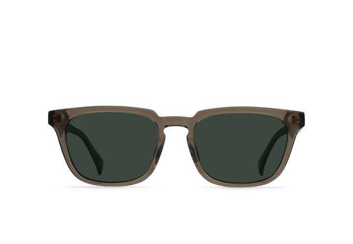 Hirsch - Ghost/Green Polarized