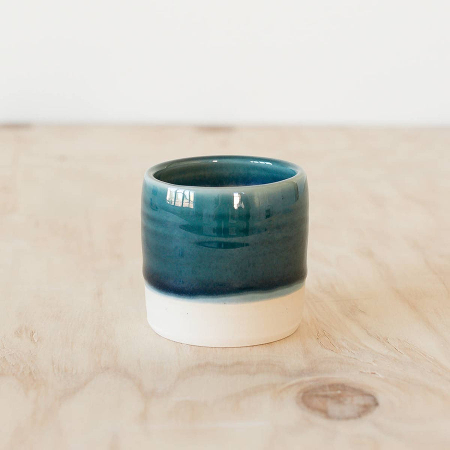 Dock + Tide Collection Cup