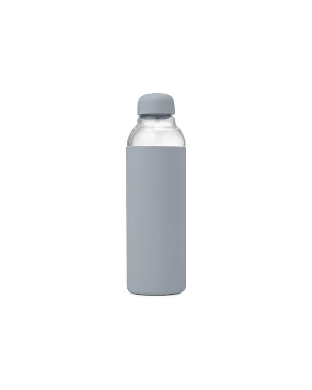 Porter Water Bottle - Slate