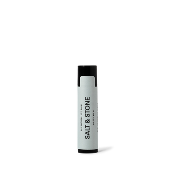 California Mint Lip Balm-Salt & Stone-MONIKER GENERAL