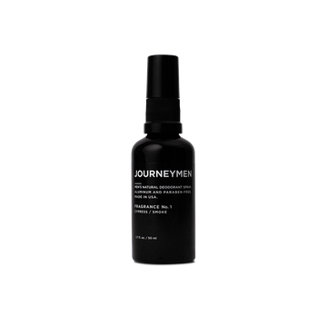 Deodorant Spray No. 1-Journeymen-MONIKER GENERAL