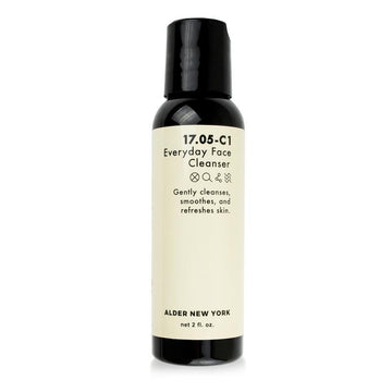 Everyday Face Cleanser - Travel-Alder New York-MONIKER GENERAL