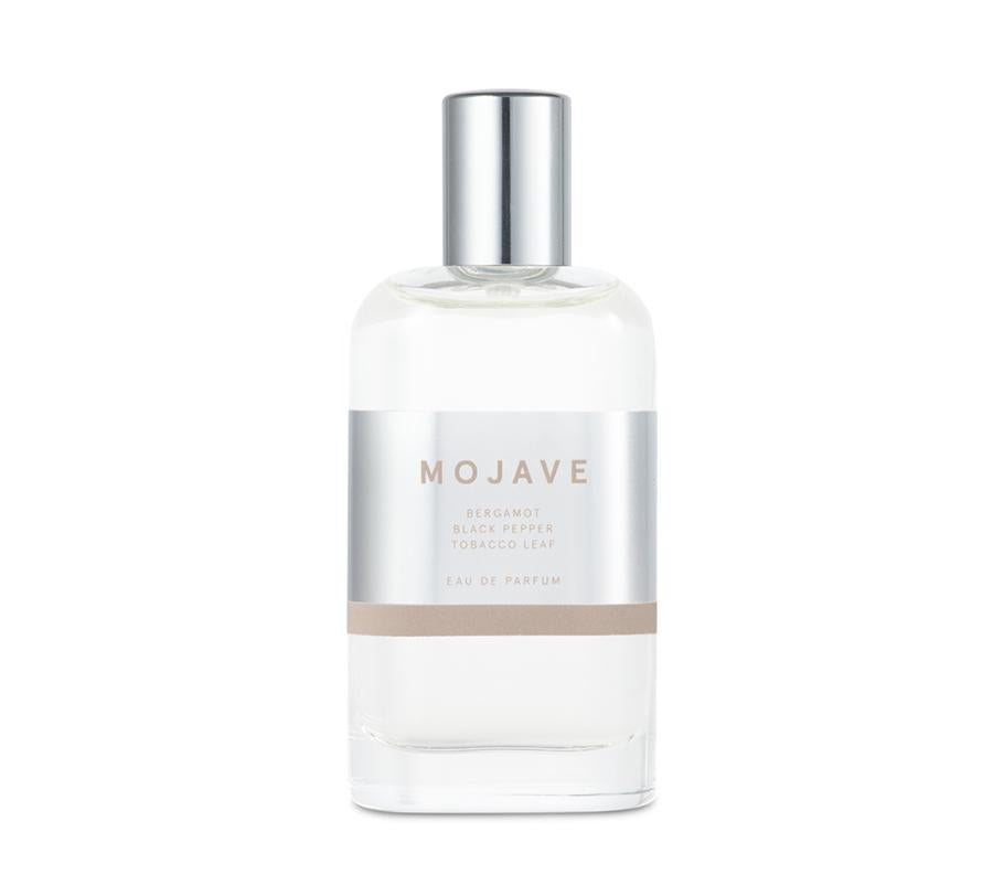 Mojave Fragrance 50ml