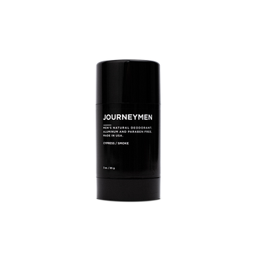 Natural Deodorant Stick-Journeymen-MONIKER GENERAL