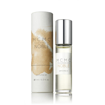 NOBLE 10ml Perfume Oil-MCMC-MONIKER GENERAL