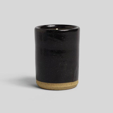 Oresund 12 oz. Candle-Norden Goods-MONIKER GENERAL