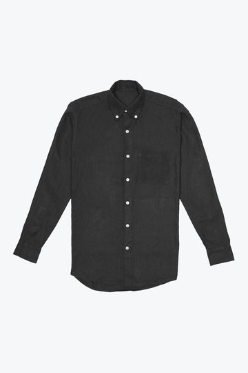 Playa Shirt - Night-Alex Crane-MONIKER GENERAL