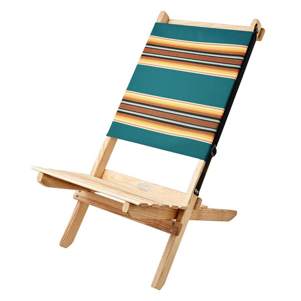 Riverside Chair-Mollyjogger-MONIKER GENERAL