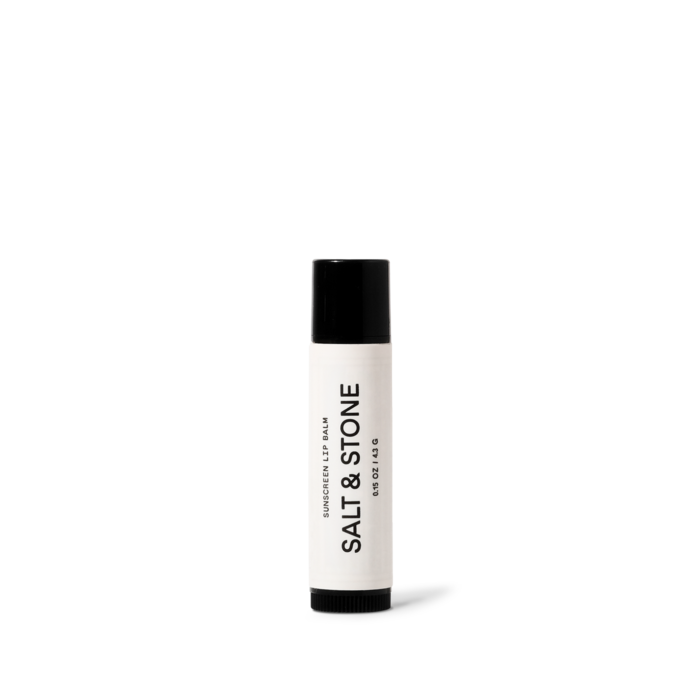 SPF 30 Lip Balm-Salt & Stone-MONIKER GENERAL