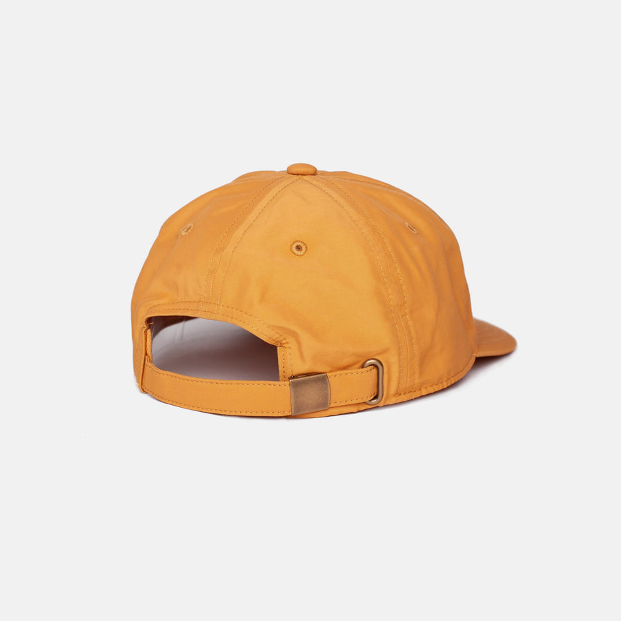 Sunrise Cap-Rhythm.-MONIKER GENERAL
