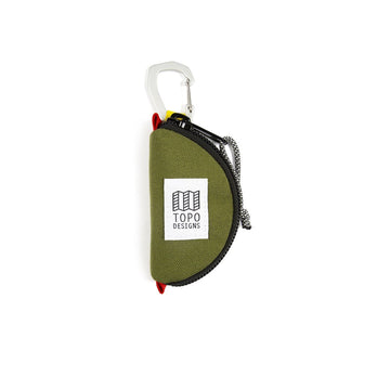 Taco Bag - Olive-TOPO Designs-MONIKER GENERAL