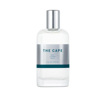 The Cape Fragrance 50ml