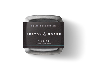 Tybee Solid Cologne-Fulton & Roark-MONIKER GENERAL