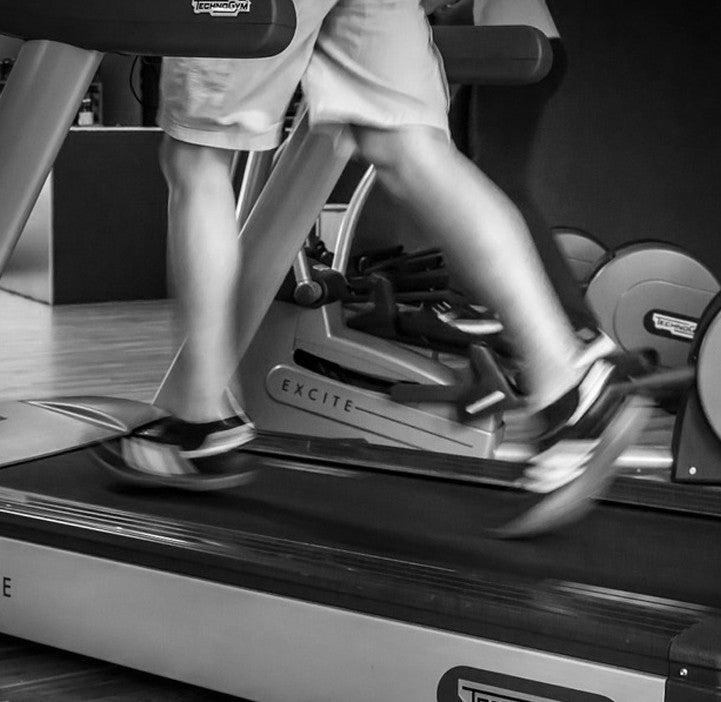 Running on a Treadmill: Advantages, Disadvantages, and Tips