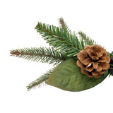 Green River Spruce Garland
