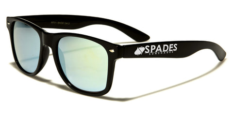 -New- Ocean Breeze Polarized