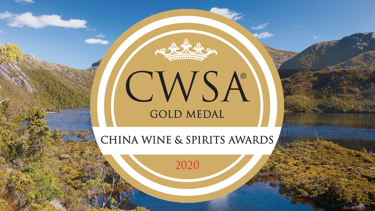 medals for tasmanian vintners at cwsa 2020