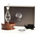 Podium Series 'Ascend' Nebulizing Diffuser