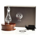 Podium Series 'Raindrop' Nebulizing Diffuser